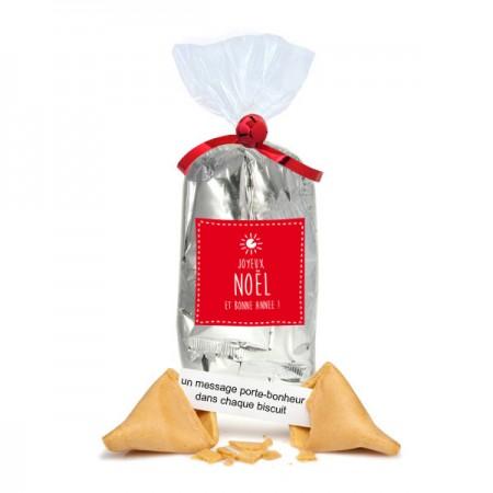 paquet-fortunecookies-noel
